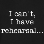 i-can-t-i-have-rehearsal_design