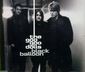 Goo_Goo_Dolls_Black_Balloon