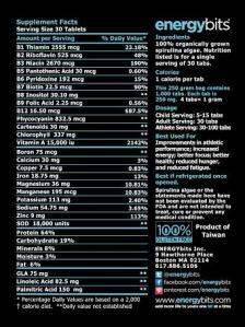 energy-bits-label