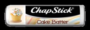 chapstick-cake-batter-445x148