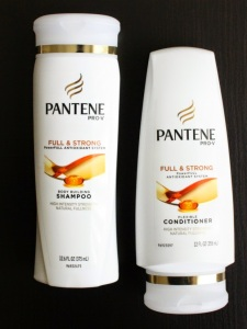 pantene_full_and_strong