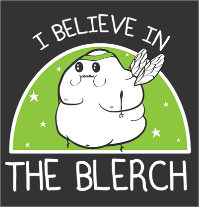 blerch_shirt_thumbnail_1024x1024