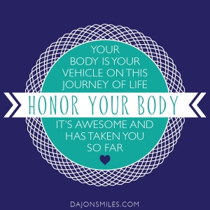 Honor+Your+Body