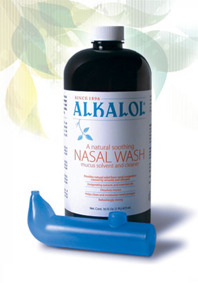 mast-alkalol-bottle-with-nasal-cup