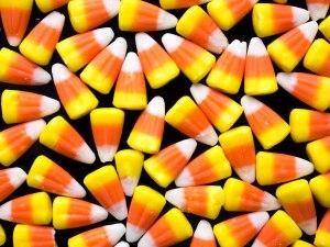 20141022-candy-corn-vicky-wasik-1