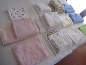 StyleNovice Blog How Many Baby Blankets is Too Many Baby Blankets